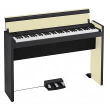 Цифровое пианино Korg LP-380-73 CB