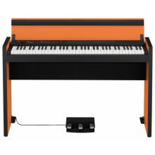 Цифровое пианино Korg LP-380-73 OB