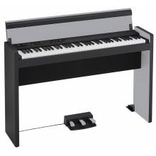 Цифровое пианино Korg LP-380-73 SB