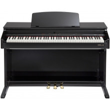 Цифровое пианино Orla CDP-10 Black