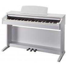 Цифровое пианино Orla CDP-10 White