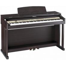 Цифровое пианино Orla CDP-31 Black Rosewood