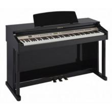 Цифровое пианино Orla CDP-31 Hi-Black