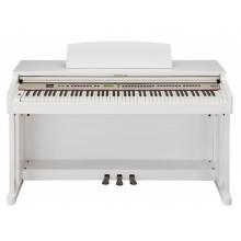Цифровое пианино Orla CDP-31 White
