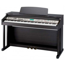 Цифровое пианино Orla CDP-45 Black Rosewood