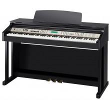 Цифровое пианино Orla CDP-45 Hi-Black