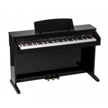 Цифровое пианино Orla CDP101 Black