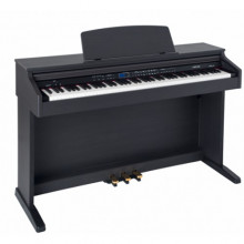 Цифровое пианино Orla CDP101 Rosewood