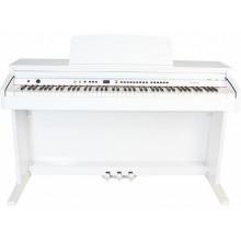 Цифровое пианино Orla CDP101 White