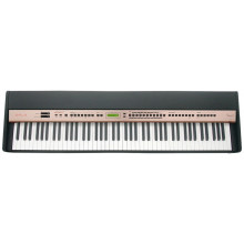 Цифровое пианино Orla Classic 88