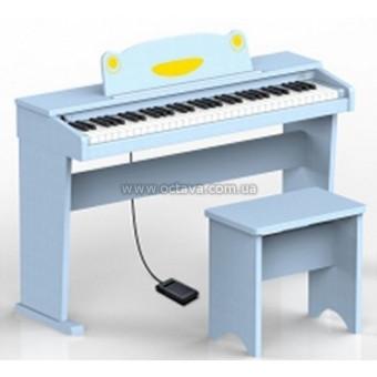 Цифровое пианино Orla Fun1