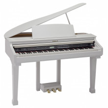 Цифровой рояль Orla Grand 110 White