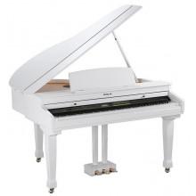 Цифровой рояль Orla Grand 310 White