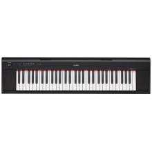 Сценическое пианино Yamaha NP12B