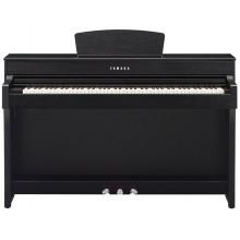 Цифровое пианино Yamaha CLP635B