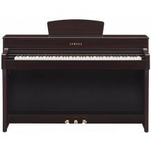 Цифровое пианино Yamaha CLP635R