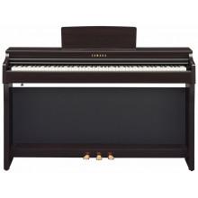 Цифровое пианино Yamaha CLP625R