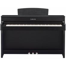 Цифровое пианино Yamaha CLP645B