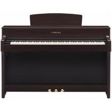 Цифровое пианино Yamaha CLP645R