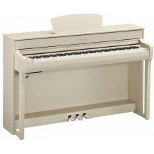 Цифровое пианино Yamaha CLP-735WA