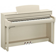 Цифровое пианино Yamaha CLP-745WA