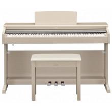 Цифровое пианино Yamaha YDP-164WA
