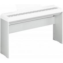 Стойка Yamaha L85 White