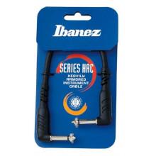Инструментальный кабель Ibanez HAC05LL