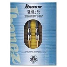 Инструментальный кабель Ibanez NSC20