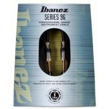 Инструментальный кабель Ibanez NSC6