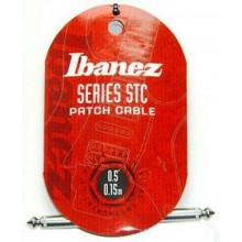 Инструментальный кабель Ibanez STC05LL