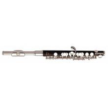 Флейта-пикколо Yamaha YPC62M