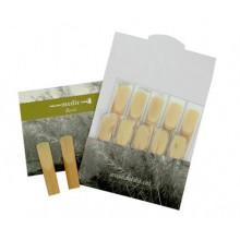 Трости для сопрано-саксофона Medir s1051-20