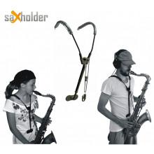 Гайтан Jazzlab XXL