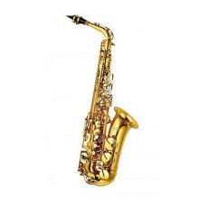 Альт-саксофон P.Mauriat HAS-100