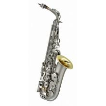 Альт-саксофон P.Mauriat PMSA-87