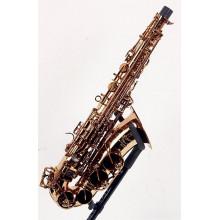 Альт-саксофон P.Mauriat PMXA-67R CL