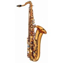 Тенор-саксофон P.Mauriat PMXT-66R CL