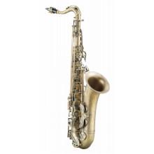 Тенор-саксофон P.Mauriat PMXT-66R DK