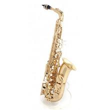 Альт-саксофон Trevor J. James 3722G