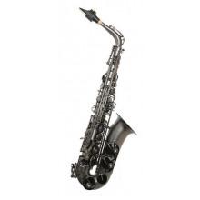 Альт-саксофон Trevor J. James 374SR-BBF