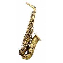 Альт-саксофон Trevor J. James 37SC-A569XS