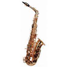 Альт-саксофон Birdland BAS-11