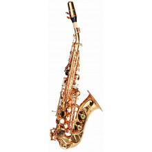 Cопрано-саксофон Birdland BSS-11