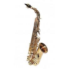 Альт-саксофон Cupid YAS-301215