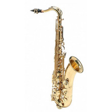Тенор-саксофон Cupid YTS-301315