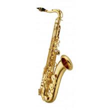 Тенор-саксофон Maxtone SXC30T/L
