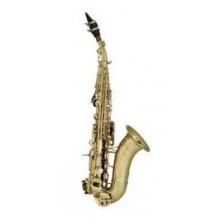 Сопрано-саксофон Odyssey OCS-30L