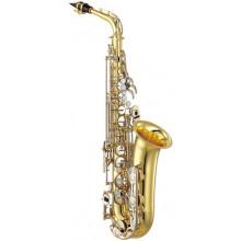 Альт-саксофон Yamaha YAS23