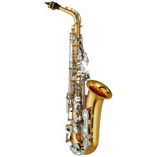 Альт-саксофон Yamaha YAS26